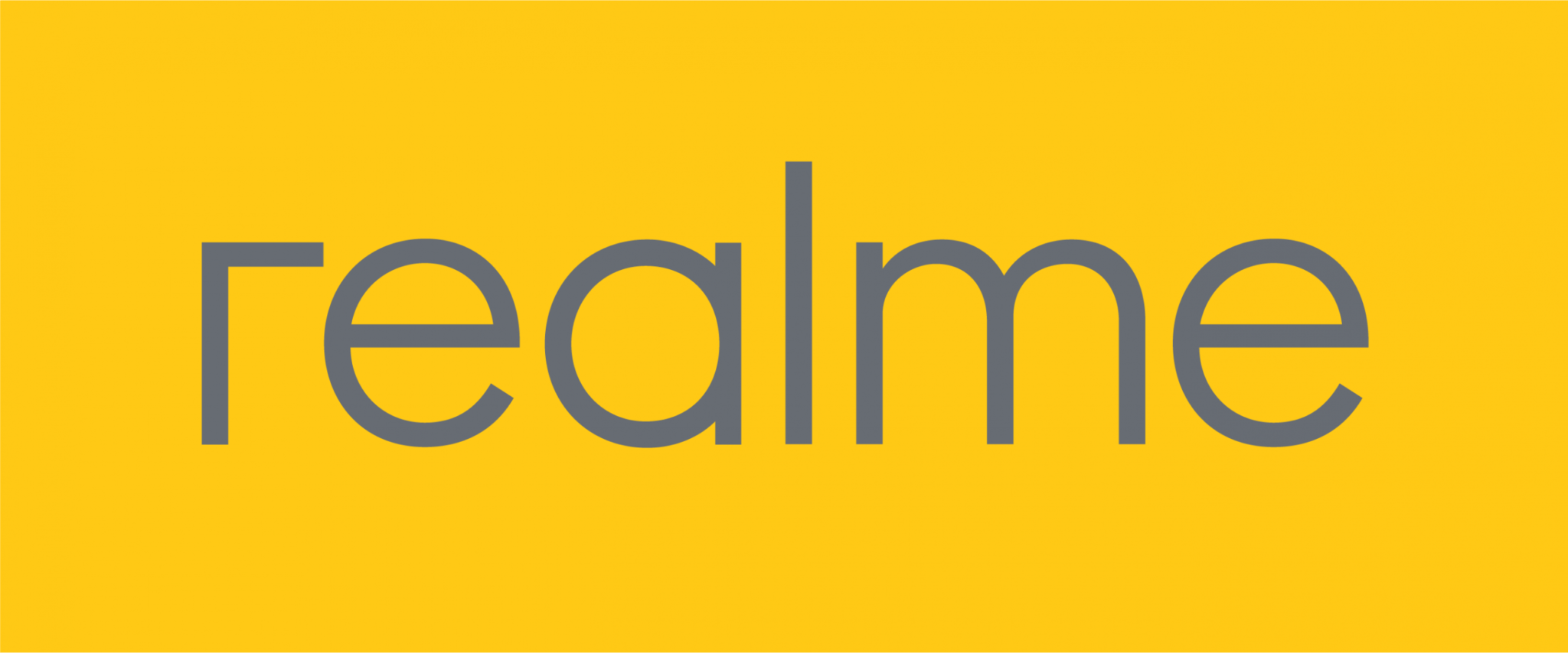realme Recruitment 2020 | Social Media Manager