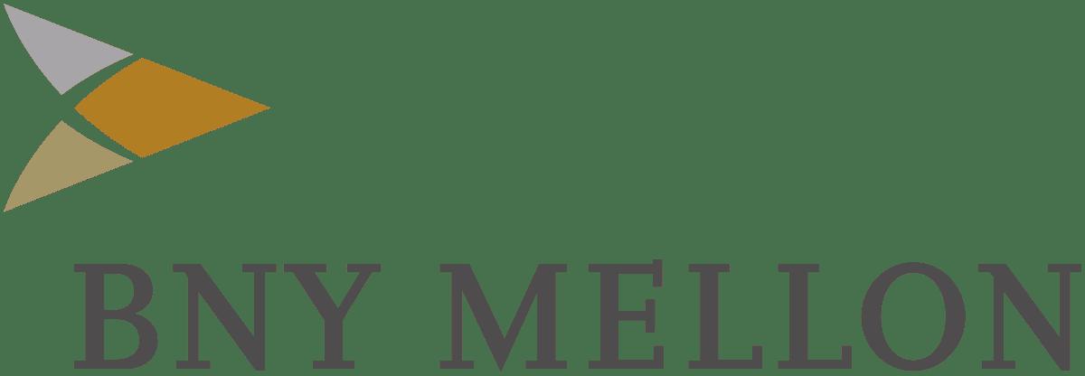 Bank of New York Mellon hiring Fresher