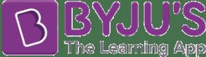 Byjus Mega Off Campus Drive 2020 | 2014, 2015, 2016, 2017, 2018, 2019 & 2020 Batch | Fresher | B.E/B.Tech/MBA