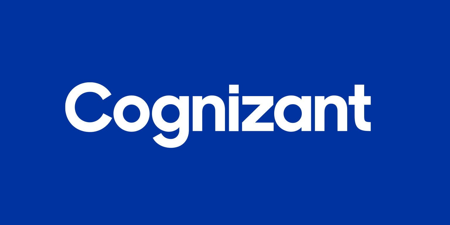 Cognizant Off Campus Drive 2020 | Full Stack Engineer
