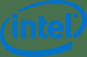 Intel Hiring Software Engineer | Freshers | M.E/M.S/M.Tech | Software Engineer