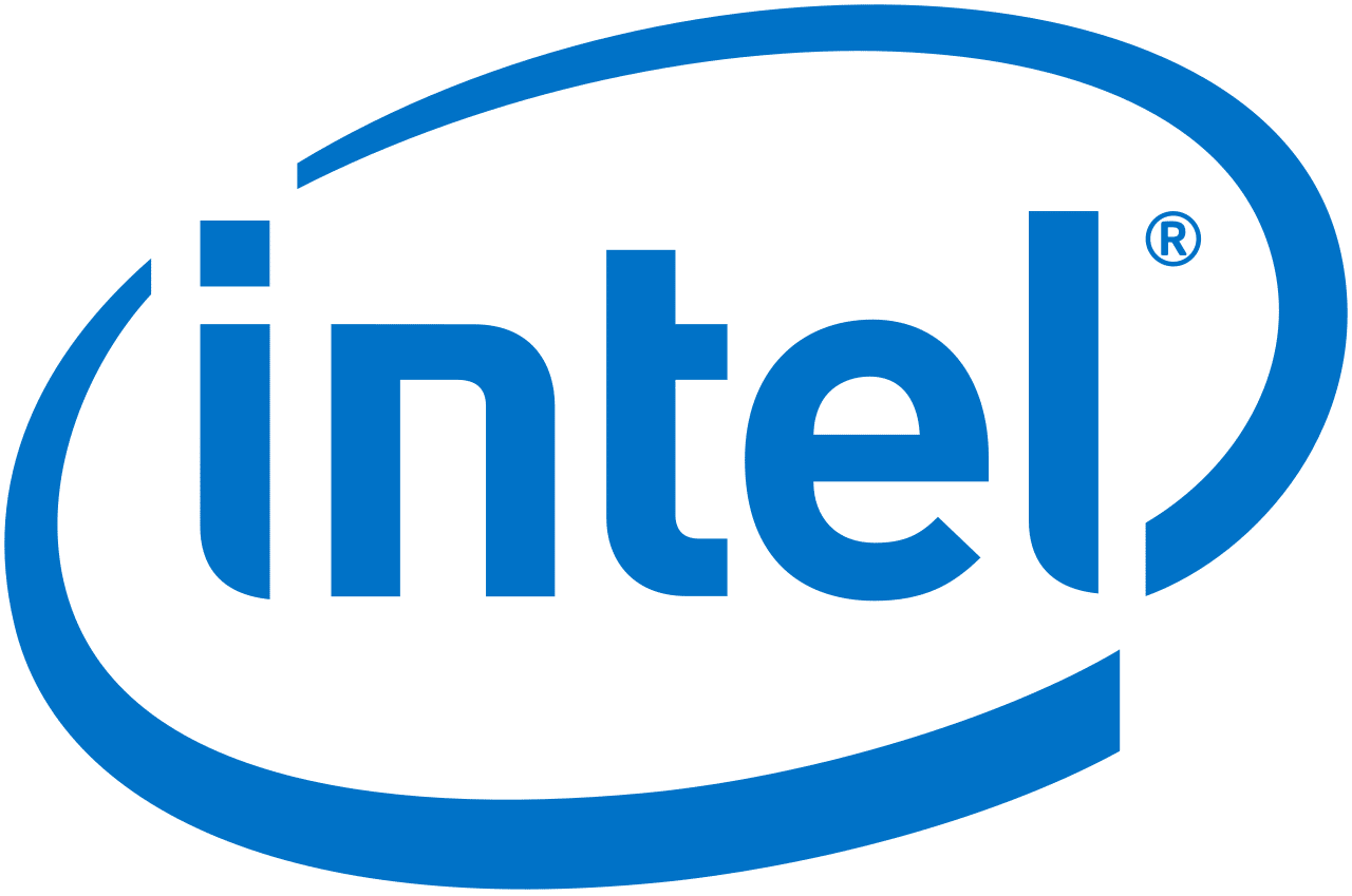 Intel Hiring Software Engineer | Freshers | M.E/M.S/M.Tech | Software Engineer