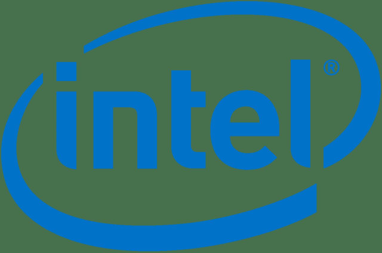 Intel Hiring Graduate Intern | Intel Internship