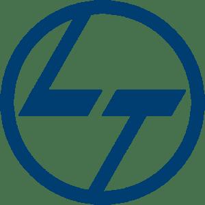 L&T Recruitment 2020 | Freshers | Graduate Engineer Trainee |  B.E / B. Tech | 2019 Batch