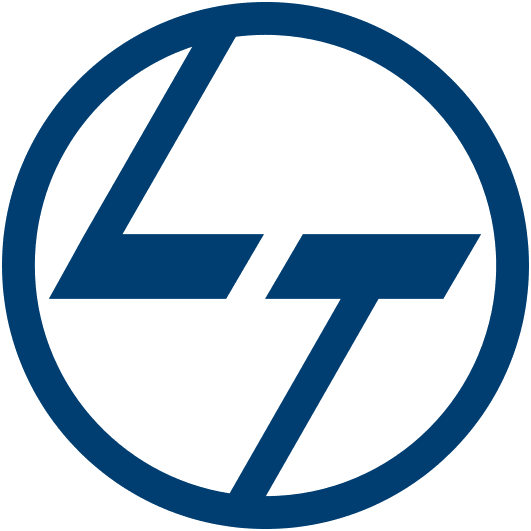 L&T Recruitment 2020 | Freshers | Graduate Engineer Trainee | B.E / B. Tech | 2019 Batch