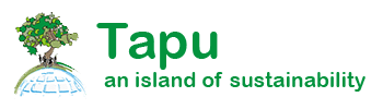 Tapu Sustainable Solutions Hiring Consultant Sales