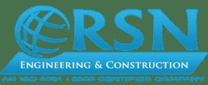 RSN Engineering is Hiring Electrical Engineer | Electrical Engineer | RSN Engineering