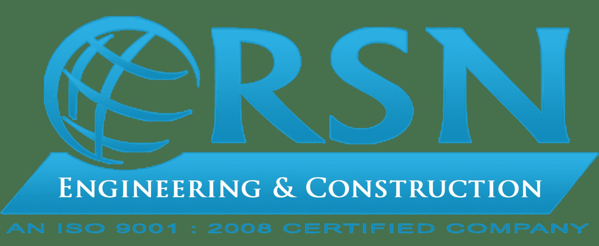 RSN Engineering is Hiring Electrical Engineer