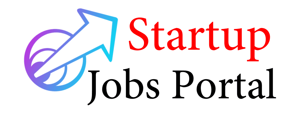 StartupjobsPortal | All Jobs Waiting For You