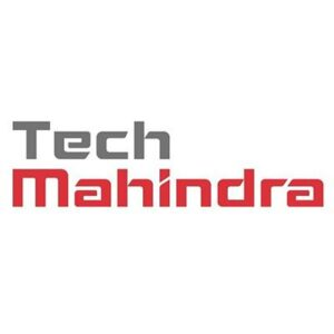 Tech Mahindra Off Campus Drive For BCA/BSC