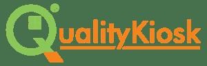 Qualitykiosk Recruitment 2020   Qualitykiosk Hiring Trainee Engineer