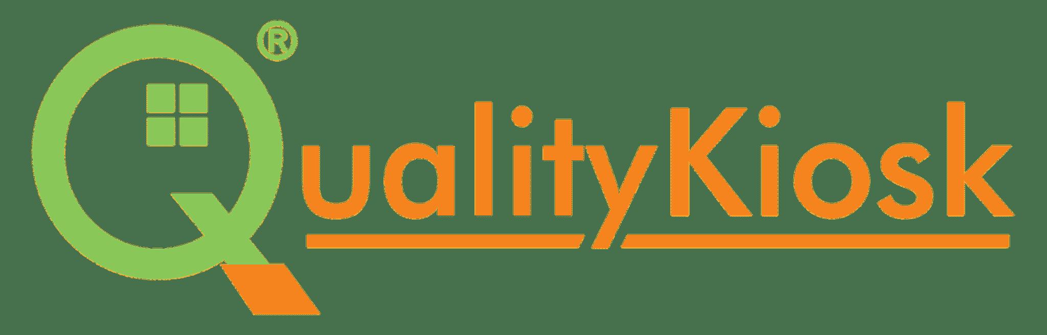 Qualitykiosk Recruitment 2020 | Qualitykiosk Hiring Trainee Engineer