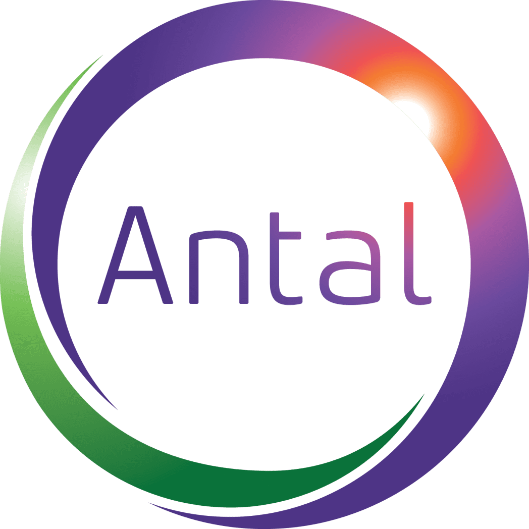 Antal International Hiring Backend Developer