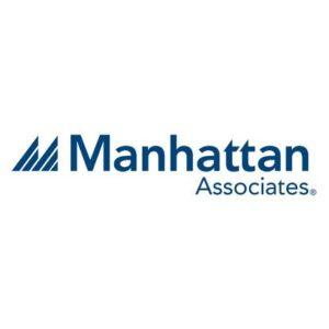 Manhattan Recruitment 2020   Software Engineer   Bangalore