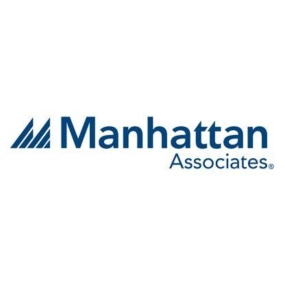 Manhattan Recruitment 2020
