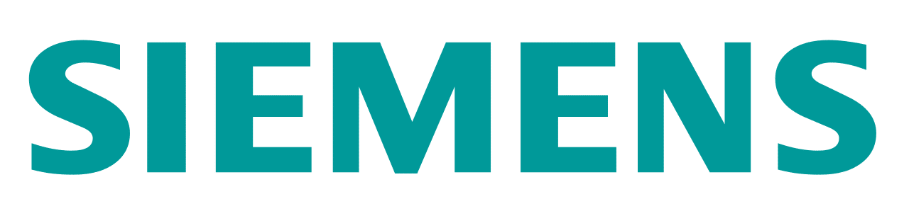 Siemens Recruitment Software Engineer | Siemens Hiring Test Automation | Siemens India