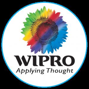 Wipro National Talent Hunt 2021 | Registration for Elite NTH 2021