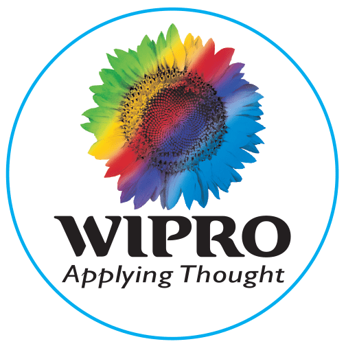Wipro Recruitment 2020 | Associate | 0 to 1 year | B.E/B.Tech