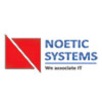 Noetic System Recruitement 2020 | Software Test Engineer | Noetic Systems | Fresher