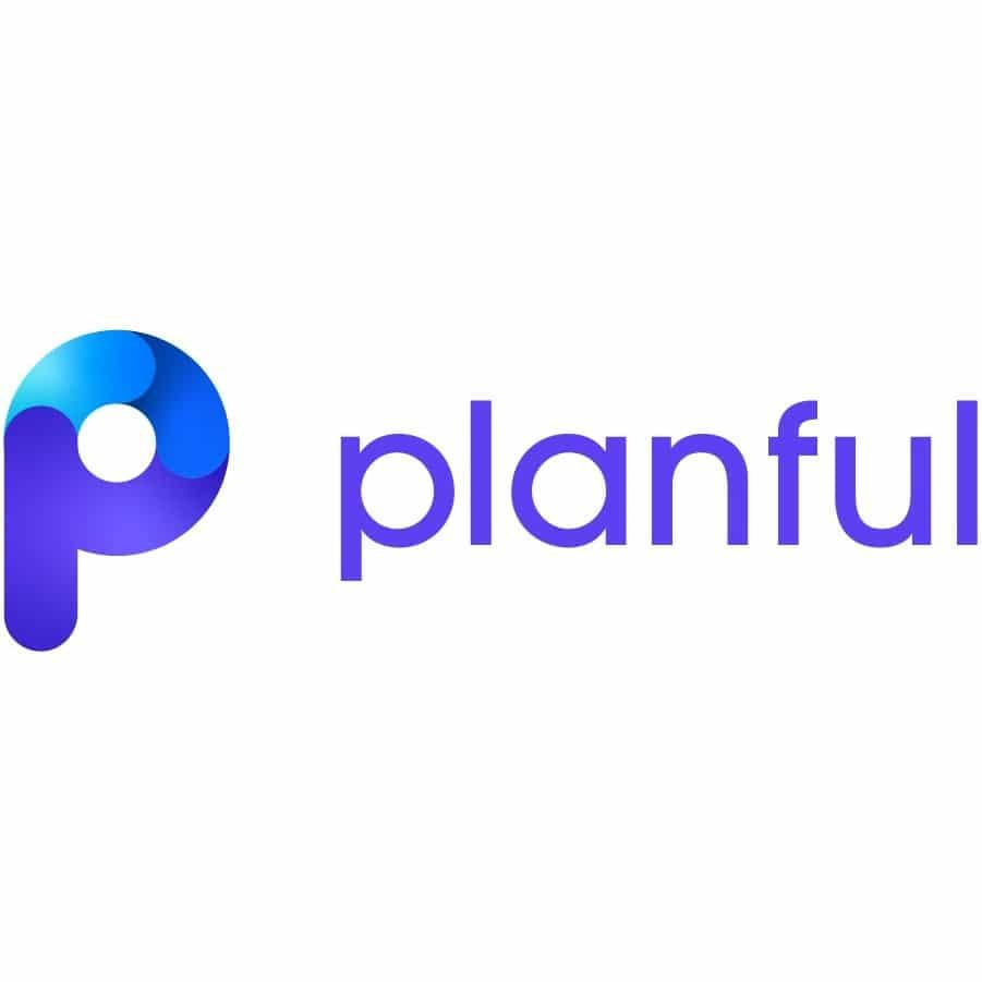 Planful Recruitment 2020 | Web Developer | Planful Hiring Web Developer