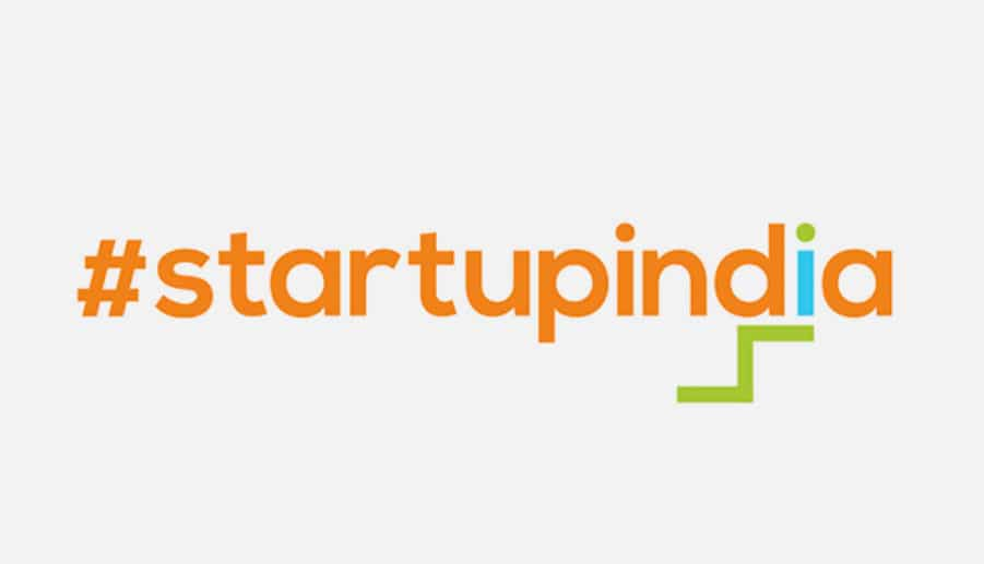 Startup India Learning Program | Startup India Upgrad Courses | Online Course Free