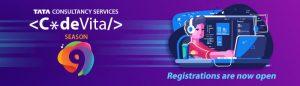 TCS CodeVita Season 9 | TCS Global Coding Contest