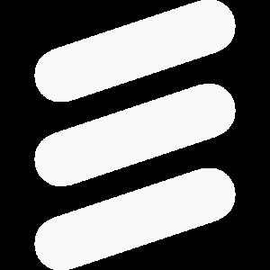 Ericsson Recruitment 2020 | Ericsson Hiring Automation Engineer | Ericsson