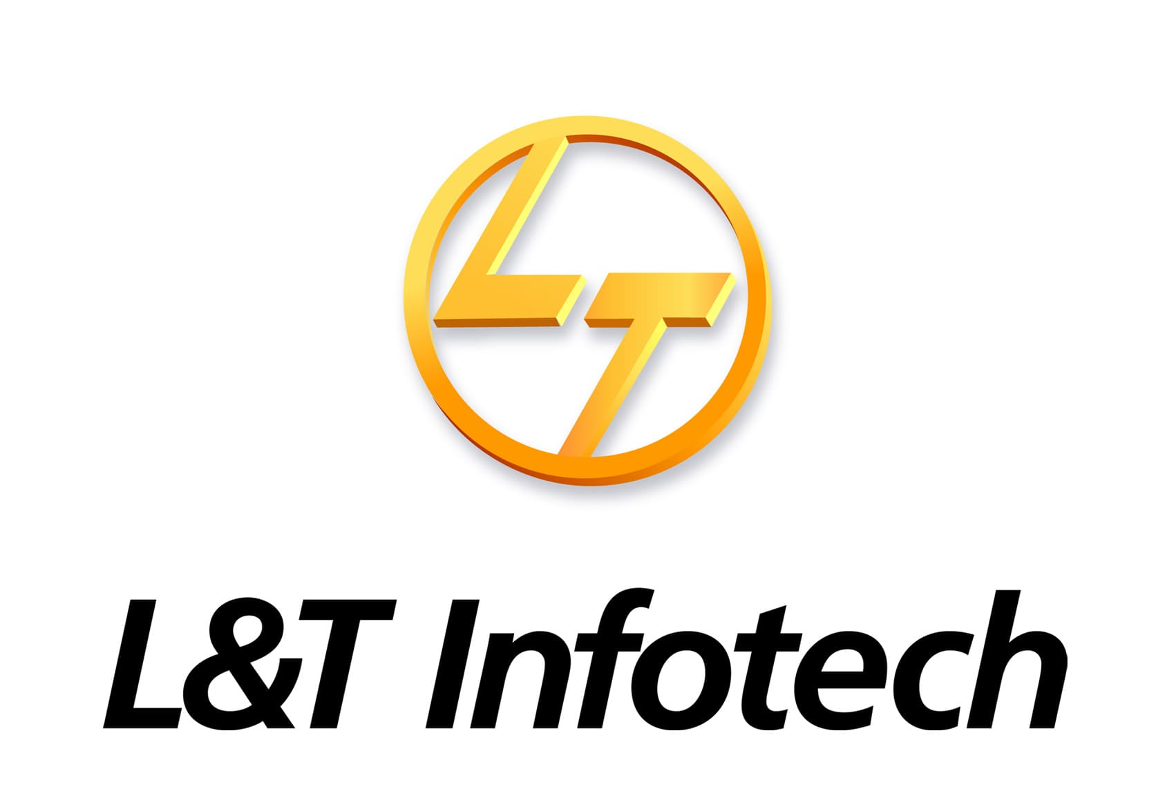 L&T Infotech Recruitment 2020 | Service Desk Analyst | Any Degree