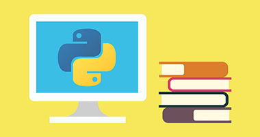 Machine Learning with Python   Free Machine Learning Course