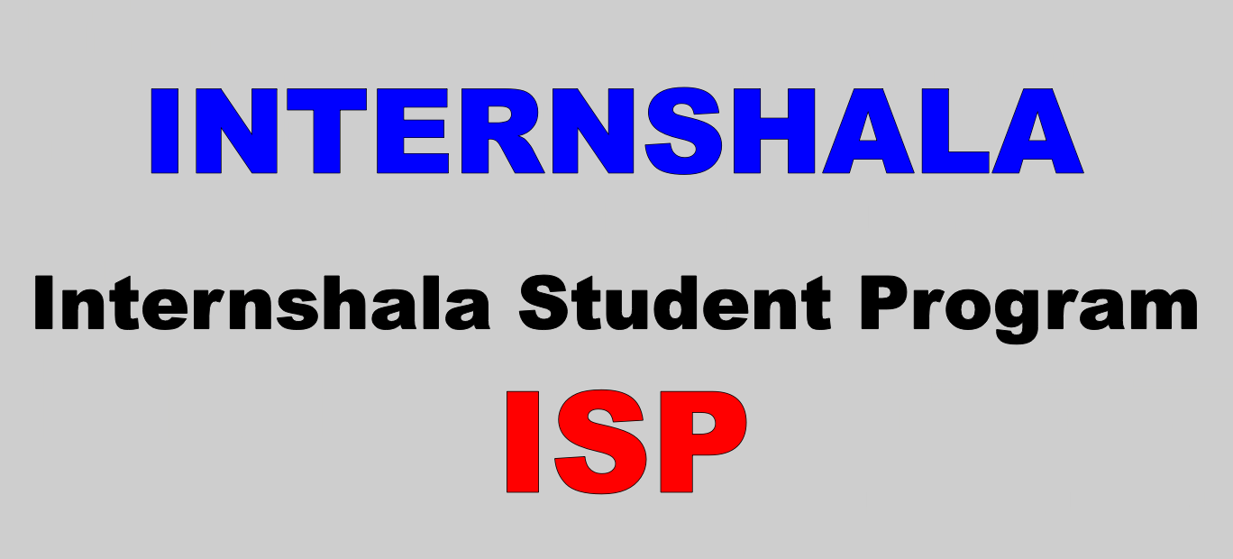 Internshala Student Partner program | Internshala ISP Program | Work From Home | iPhone 11 Reward