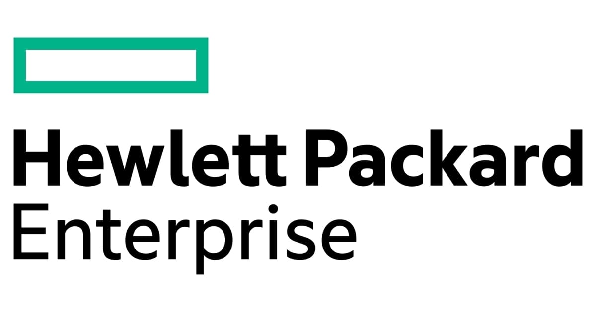 HPE Hiring Graduate Software Engineer | Bangalore | HPE Recruitment 2020