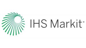 IHS Markit Recruitment 2020 | IHS Markit Careers | IHS Markit Hiring Freshers | IHS Markit