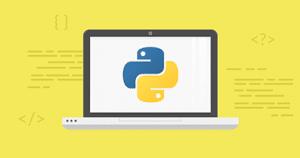 Python For Data Science By IBM   Free Python Course   Python Course By IBM