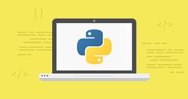 Python For Data Science By IBM | Free Python Course | Python Course By IBM