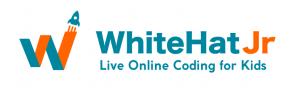 WhiteHat Jr Off Campus Drive 2020    Now   WhiteHat Jr