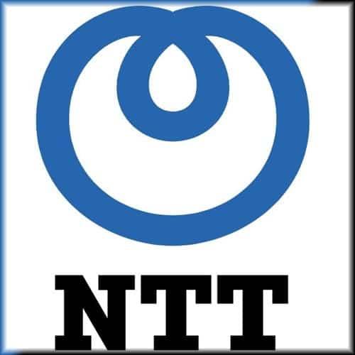 NTT Recruitment 2020 | NTT Hiring Trainee Engineer