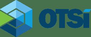 OTSi Hiring Digital Marketing Trainee | Fresher | OTSi