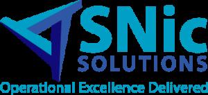 SNic Solution hiring Junior Developer   SNic Solution