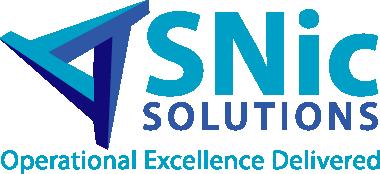 SNic Solution hiring Junior Developer | SNic Solution