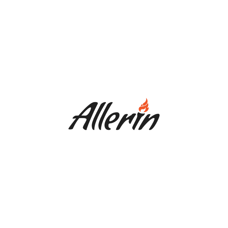 Allerin Recruitment 2020 | Entry Level Software Engineer