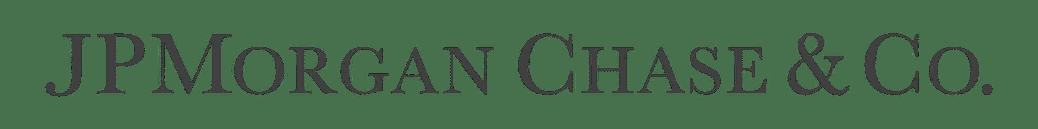 JP Morgan Off-Campus Recruitment 2020 | Analyst | JP Morgan Recruitment
