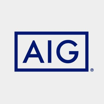 AIG Recruitment 2020 | AIG Hiring Freshers as Accountant | AIG
