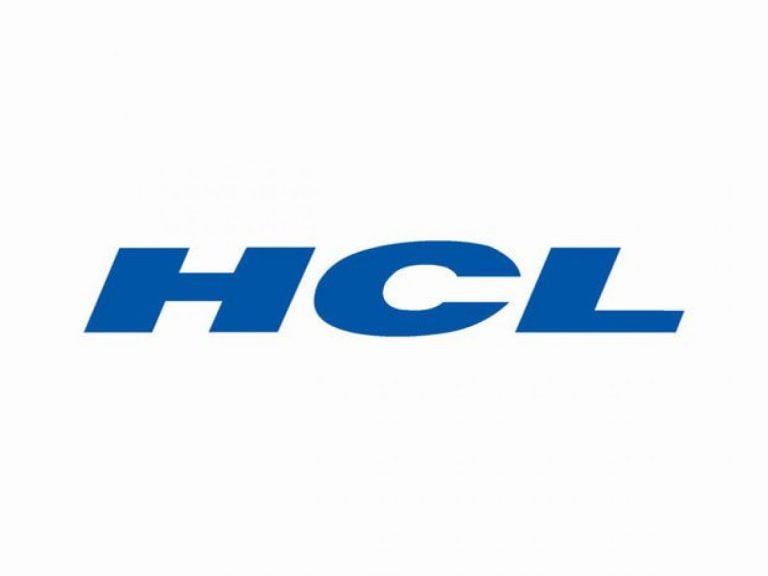 HCL Off Campus Drive 2020 | HCL hiring Freshers | HCL