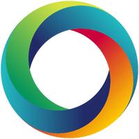Data Analyst Internship at Evolent Health | Evolent Health Hiring Intern | Internship In Pune
