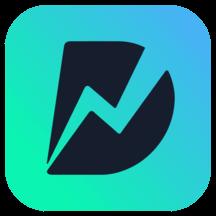 Internship At Dunzo | Product Design Internship | Dunzo Recruitment