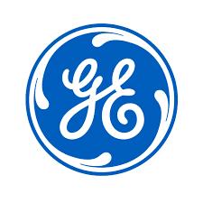 General Electric Intern Job | General Electric Recruitment 2020