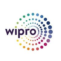 Wipro Recruitment 2021 | Cloud Developer |  B.E/B.Tech | Fresher | 0 to 1 Year