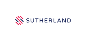 Sutherland Hiring Software Developer 2021 | Bangalore | B.E/B.TECH (CSE, IT), B.Sc. (Computers), BCA / MCA / Bachelor / Master's Degree