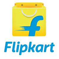 Flipkart Off Campus Hiring 2020   Flipkart Recruitment Process   Flipkart Hiring Associate Business Analyst