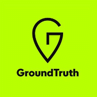 GroundTruth Off Campus Hiring   Groundtruth Recruitment 2020   Junior Data Analyst